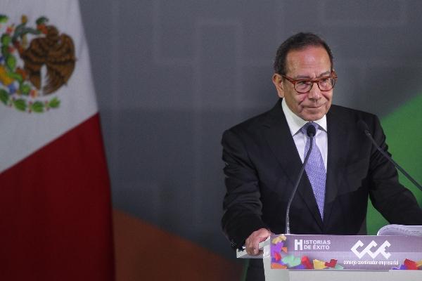 Invertir_Mexico_acto_heroico_exceso_regulación_CCE