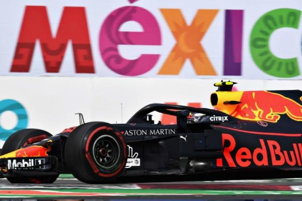 Prevé_Torruco_8_más_turismo_Fórmula1_2019