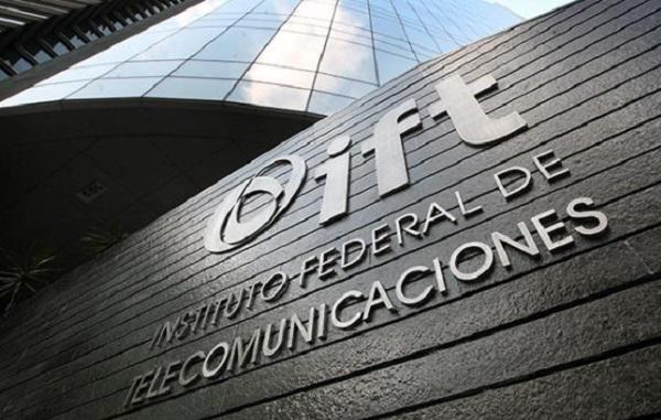 Las 53 solicitudes recibidas en los estados, representan 31.3 por ciento del total de 169 solicitudes recibidas en el primer periodo del PABF 2019, añadió el IFT. Foto: Especial