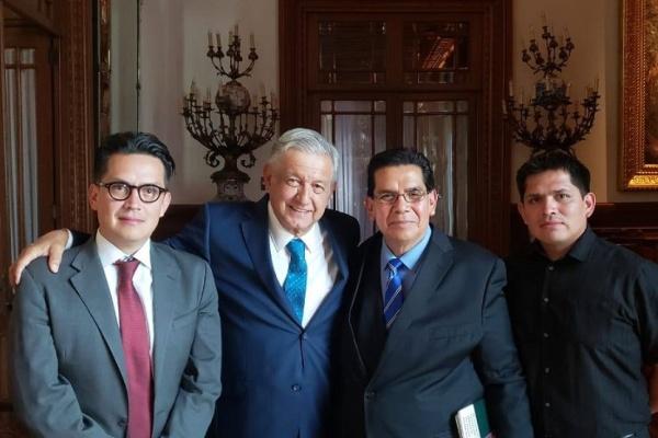 Patricia_Mercado_pide_aclarar_reuniones_Presidente_evangélicos