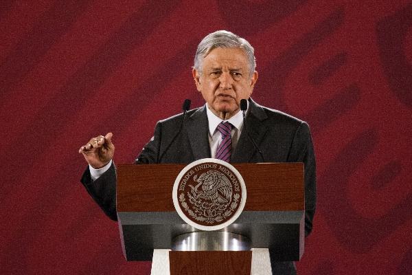 licitación, adjudicación directa, Mesa de Opinión, Alfredo González,