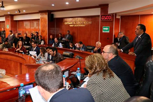 Morena_hace_suyas_comisiones_Congreso_Baja_California