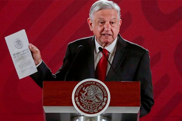 Preocupa_política_austeridad_gobierno_federal_-HR_Ratings