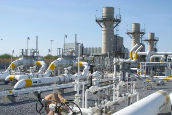 CRE_modificará_permisos_empresa_gas_natural_evitar_abusos_usuarios_Profeco