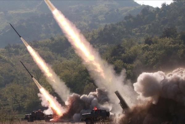 Corea_del_Norte_lanza_dos_proyectiles_no_identificados