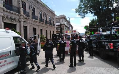 Seis_reos_intentan_fugarse_Penal_Tenancingo_Edomex
