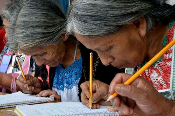 AlfabetizaSEP__INEA_64mil_hablantes_lenguas_indígenas