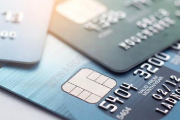 Prosa, empresa de servicios de transacciones electrónicas, registró una falla. Foto: Especial.