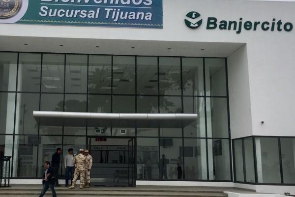 Afecta_también-_Banco_Ejército_falla_empresa_sistema_pago