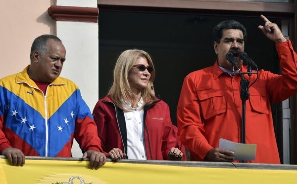 Venezuela_listo_para_vencer_bloqueo_financiero_EUA_Maduro