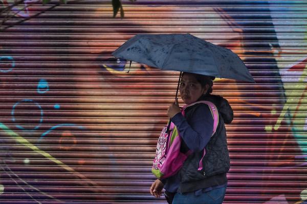 Lluvias-CDMx-Mexico-Clima-11-agosto