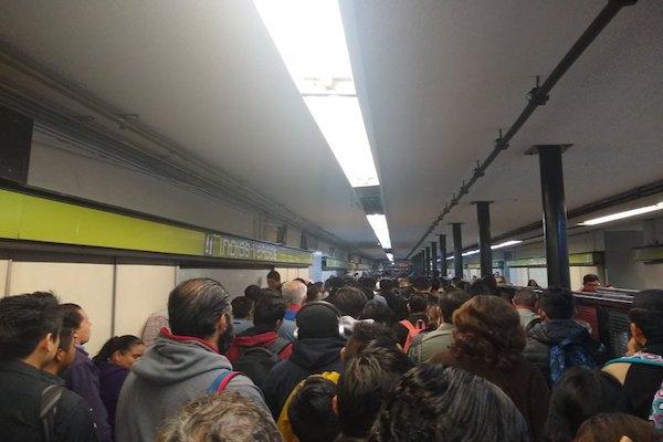 Linea-3-del-Metro-CDMX