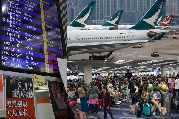 Vuelos-Hong-Kong-protestas-aeropuerto