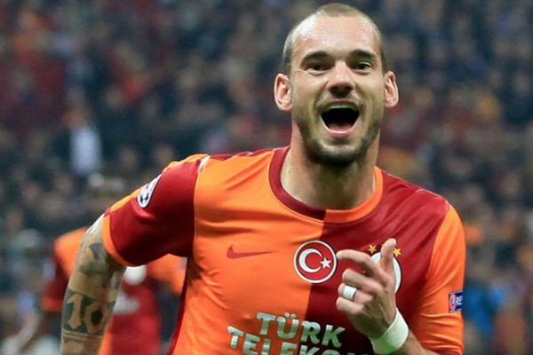 Wesley-Sneijder-retiro-futbol-Holanda