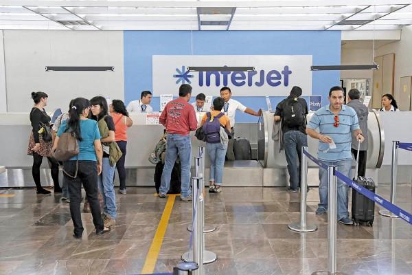 ACCIÓN. El SAT busca retener 10 por ciento de los ingresos de la empresa. Foto: Cuartoscuro