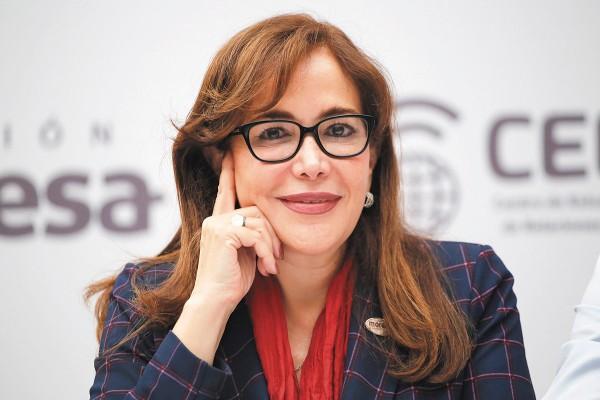 POCO TIEMPO. Morena atraviesa por un momento en el que buscan cambiar su dirigencia nacional, ya hay varios perfiles. Foto: Especial