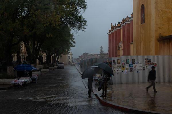 Lluvias-Clima-en-Mexico-13-de-agosto