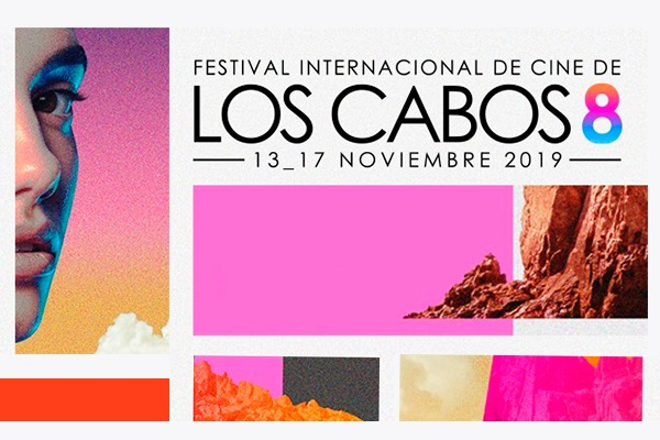 Festival de cine en Los Cabos