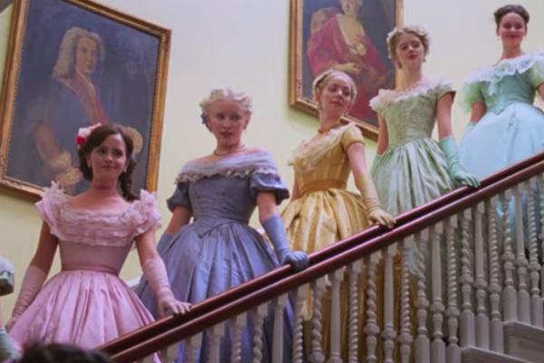 Mujercitas-trailer-Emma-Watson-Meryl-Streep