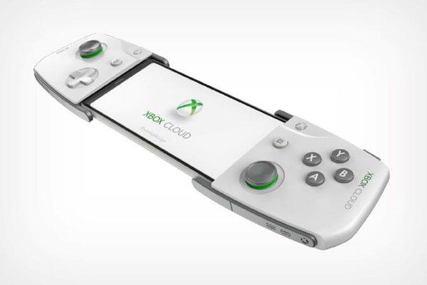 handheld-xbox