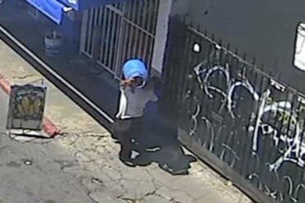 Asesino-Magaly-niña-Morelos-colonia-Carolina