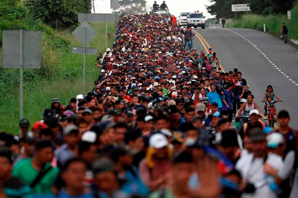Respaldan_36países_Plan_Centroamérica_SER