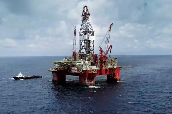 Generan_contratos_petroleros_primera_mitad_2019_CNH