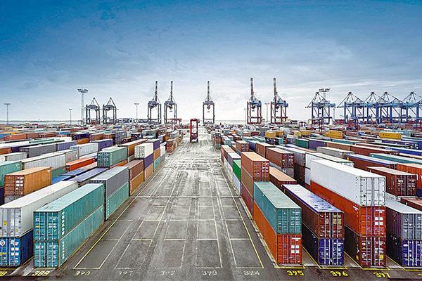 Buscan_incrementar_comercio_agroalimentario_Corea_del_Sur