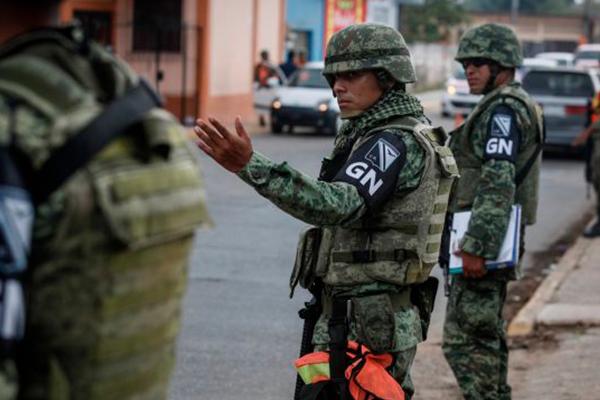 Abren_convocatoria_Guardia_Nacional_Tamaulipas