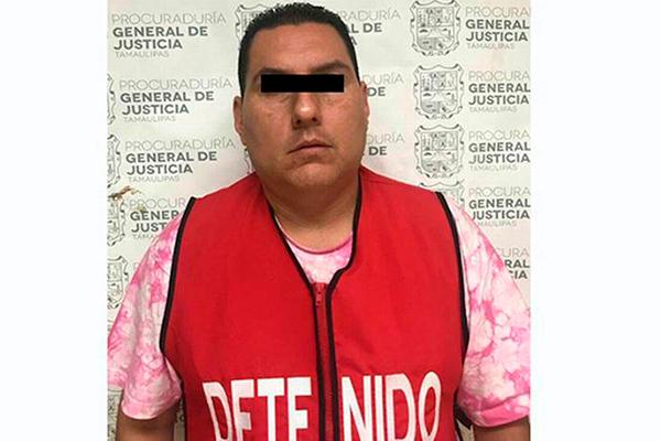 Por_trata_miembro_LaVoz_México_pagaría_63años_prisión