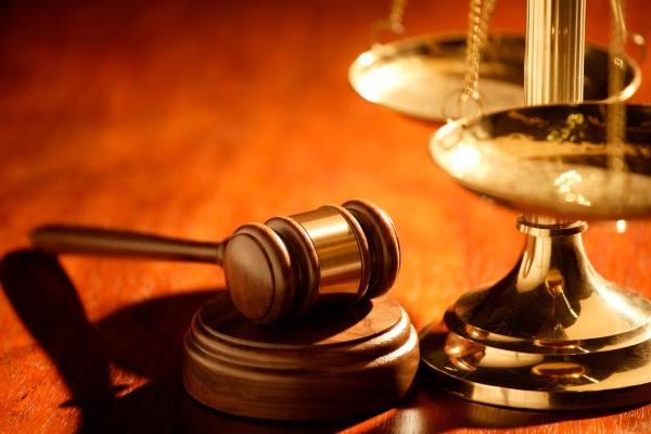 Un juez federal dijo que George Sink hijo no puede utilizar el apellido en ninguna forma de publicidad hasta que un mediador considere la cuestión. Foto: Facebook