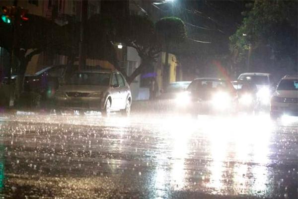 Encharcamientos_inundaciones_cuatro_alcaldías_lluvia