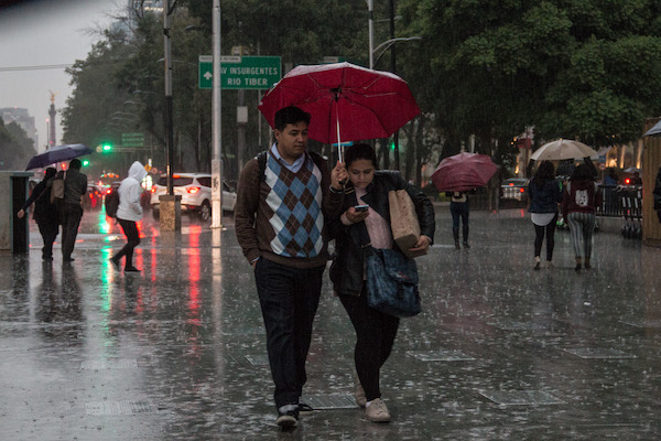 Lluvias-Mexico-CDMX-14-agosto
