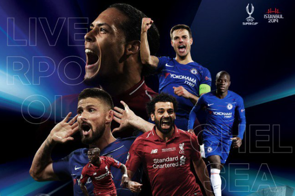 Liverpool-vs-Chelsea-SuperCup