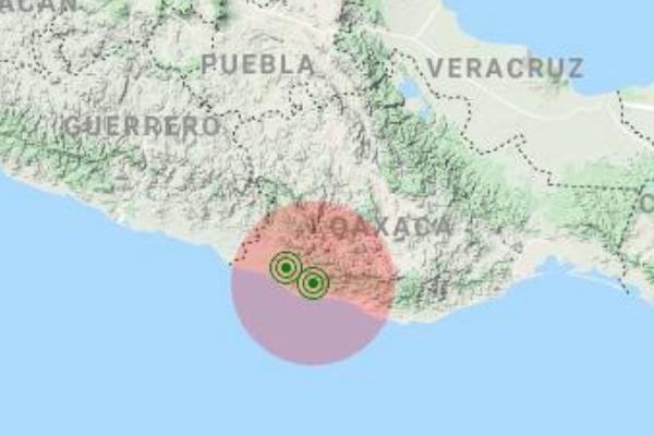 Sismo-Huixquilucan-Pinotepa