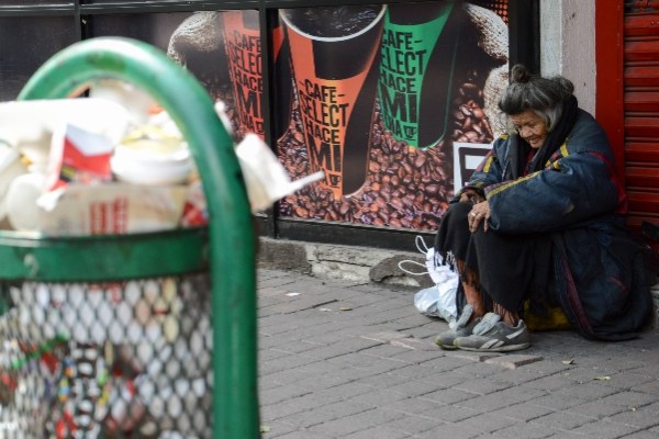 FOTO: GALO CAÑAS /CUARTOSCURO.COM