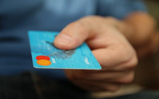 Banorte presentó fallas en su servicio de Banco Móvil y Call Center