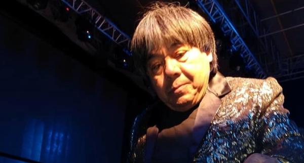 A través de un comunicado, el conjunto musical lamentó el deceso de Antonio Ruiz Collado. Foto Bandamax