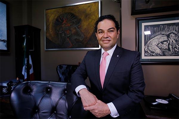 Huixquilucan_municipio_mejor_evaluado_Edomex_encuestadora