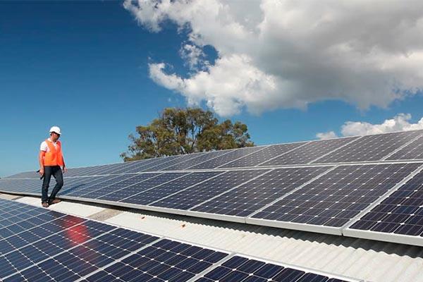 Cerrará-México-este-año-con-55-centrales-solares-de-gran-escala-Asolmex