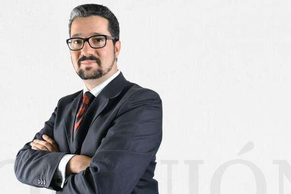 Gerardo-Rodriguez-Corrupción-El-Heraldo-Radio