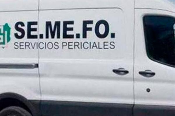 Comando_armado_asesina_seis_centro_rehabilitación_Manzanillo_Colima