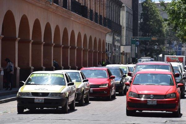 4% aumentaron las ventas de autos al exterior. Foto: CUARTOSCURO