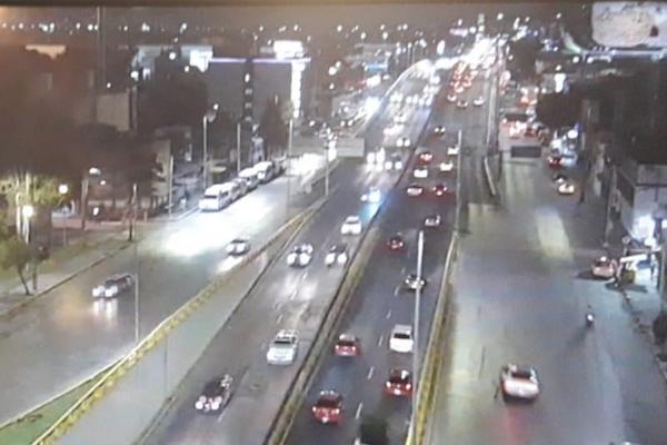 Reporte-vial-CDMx-Boulevard-Puerto-Aereo
