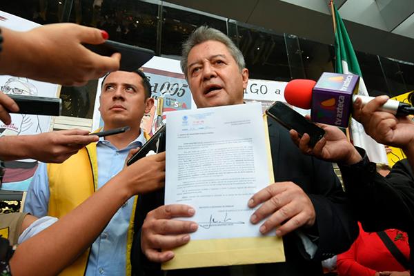 Ratifica_Martínez_Veloz_denuncia_soborno_legisladores_BC_aprobar_Ley_Bonilla