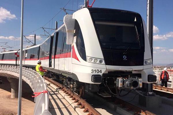 Costará_188mdp_sistema_cobro_Línea3_Tren_Ligero_GDL