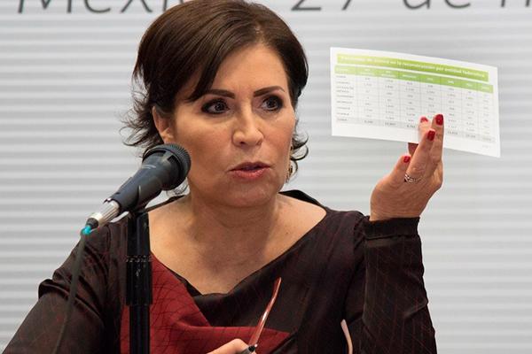 Afirma_Morena_Robles_muestra_combate_impunidad