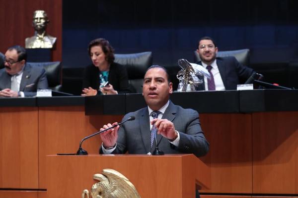 Eduardo-Ramírez-CNDH-Defensoría-del-Pueblo-1