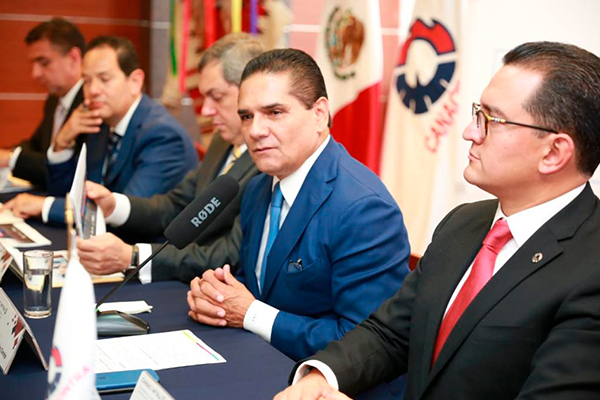 Michoacán_anfitrión_mil_industriales_todo_país