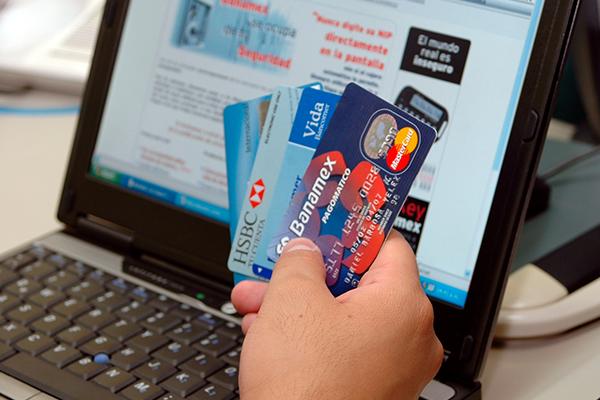 Hacienda_colabora_investigación_fallas_sistema_pagos